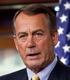 House Republicans put off debt plan vote