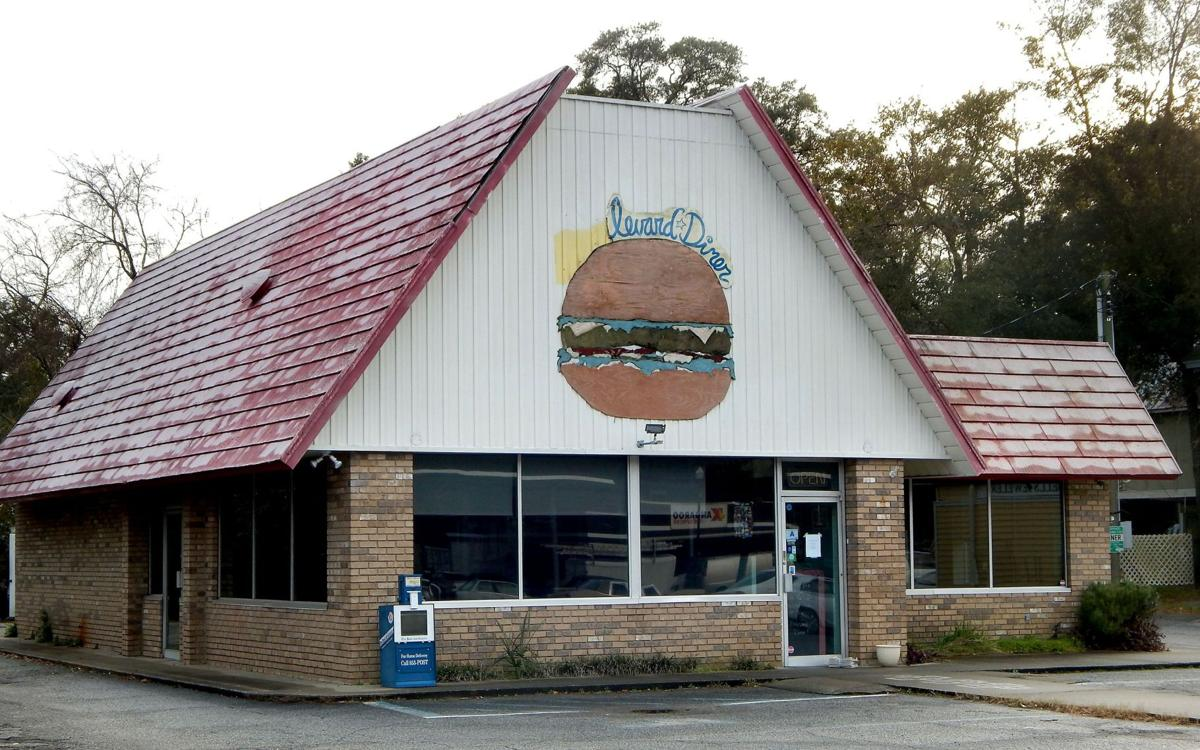 On the Boulevard: Developer adds closed diner to Coleman holdings