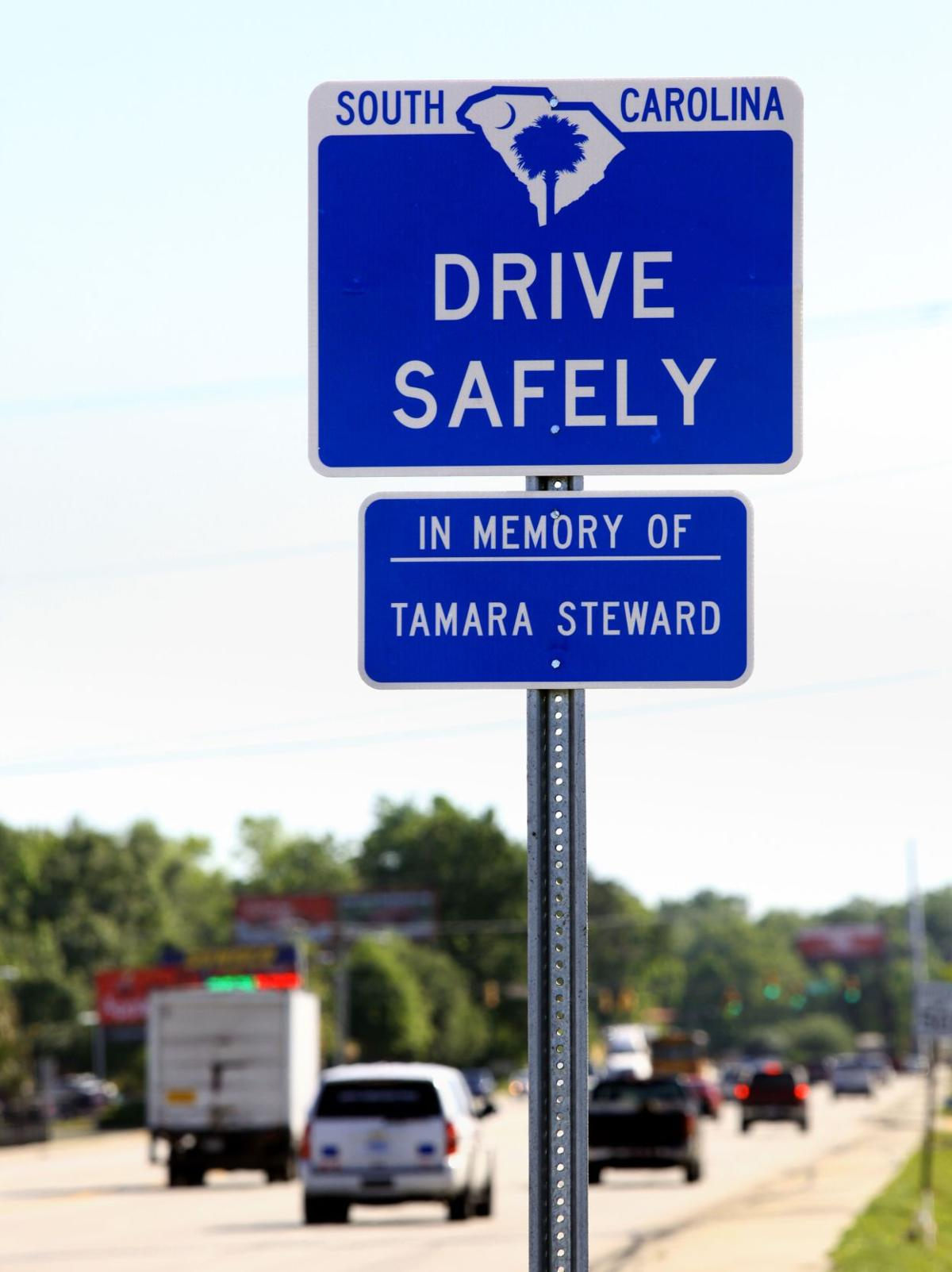 Mom uses loss to help save lives Texting while driving legislation