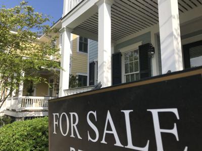 Home sales (copy) (copy)