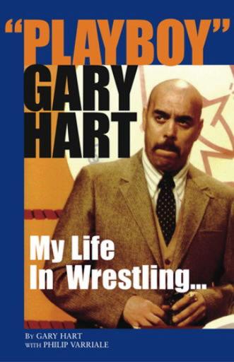 Gary Hart book a winner
