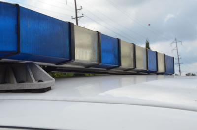 Police Car lights (copy) (copy) (copy) (copy)