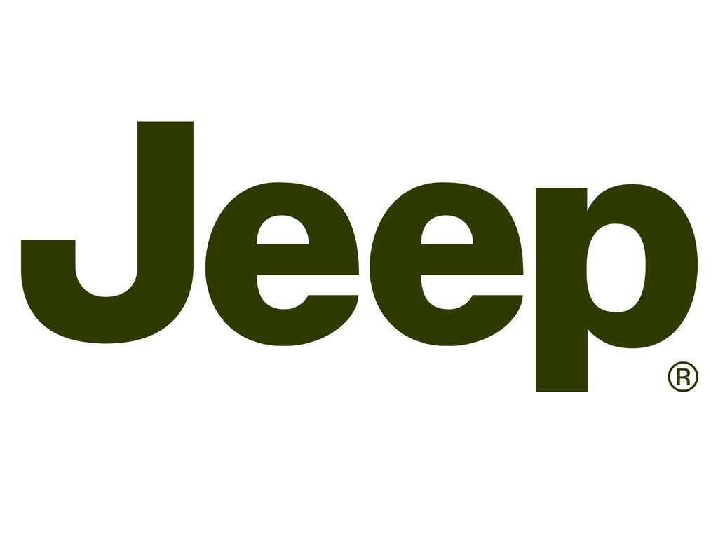 Fire risk prompts recall of nearly 87,000 Jeeps