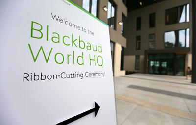 welcome blackbaud headquarters.jpg (copy) (copy) (copy)