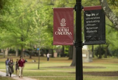USC Campus STOCK Photos01.jpg (copy) (copy) (copy) (copy)