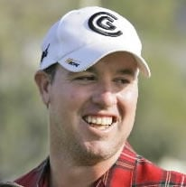 Weekley hunting for more at Heritage