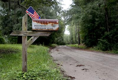 Designation protects old King's Highway from progress
