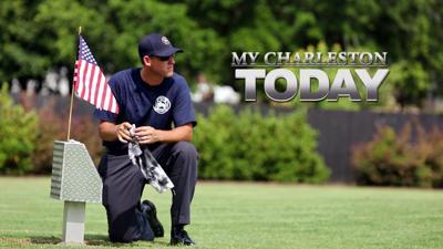 My Charleston Today: Remembering the Charleston Nine