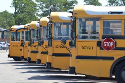 webref school bus (copy) (copy) (copy)