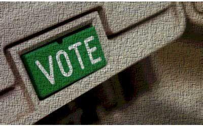Potential SC election law fix returned to Senate