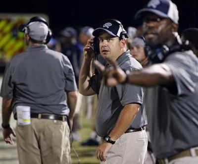 Colleton County looks for football success now that 36-game skid is history