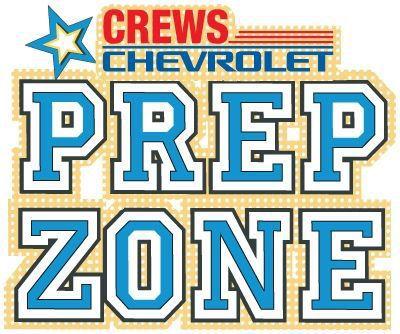Lowcountry High School Football scores: Week 8