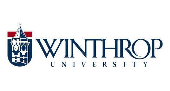Winthrop foundation may pay for president search
