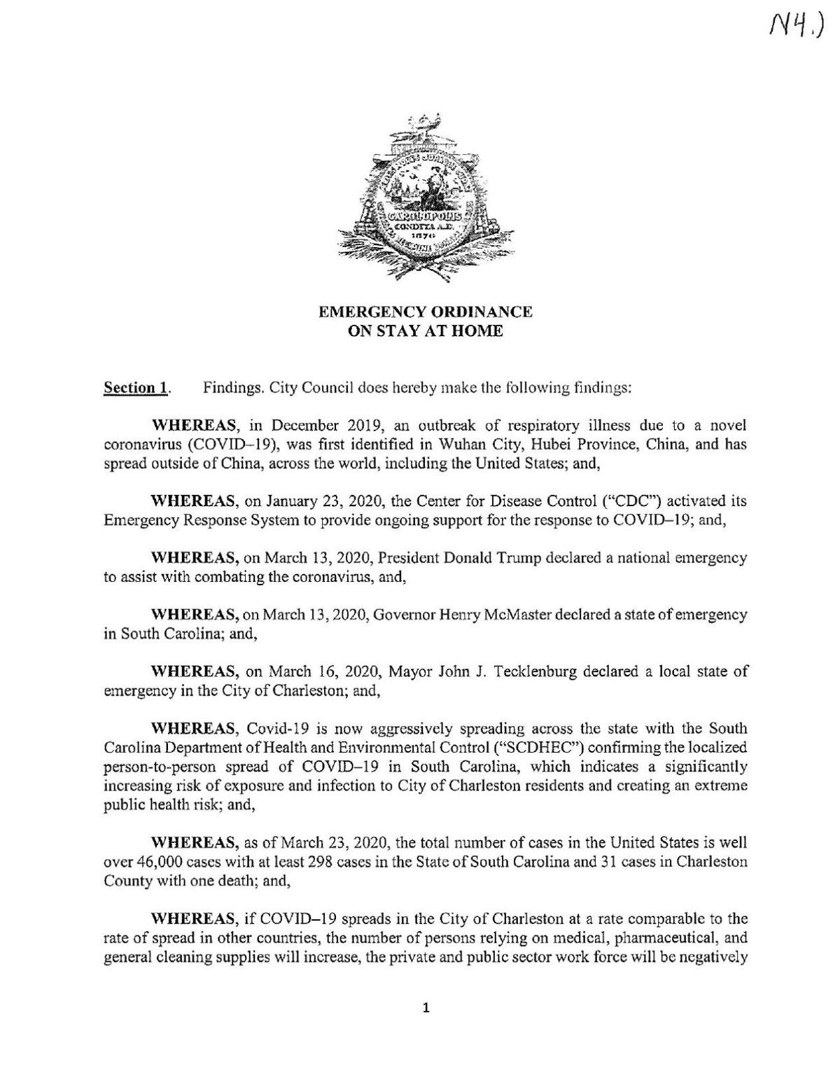 Proposed Emergency Order.pdf