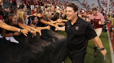 muschamp happy (copy) (copy)