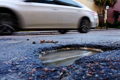 pothole Spring Street (copy) (copy)