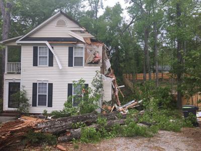 storm damage (web only)