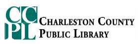 Chas. County Public Library sets meetings on new buildings