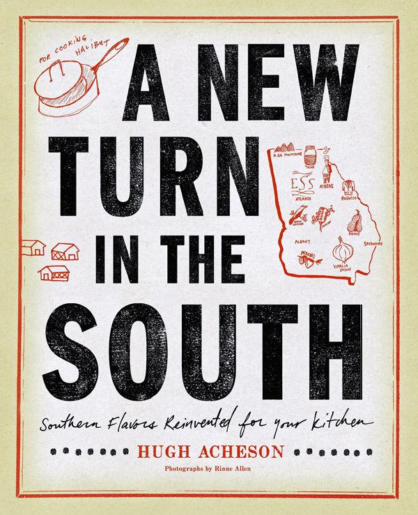 SULLIVAN COLUMN: Acheson captures essence of South