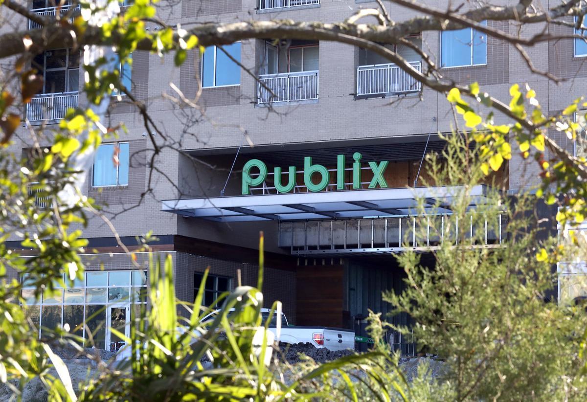 Publix (copy)
