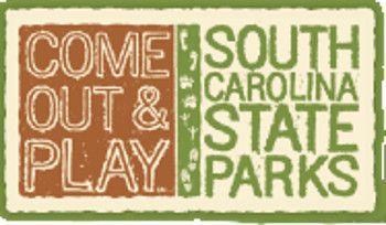 Visits up 11 percent at South Carolina parks