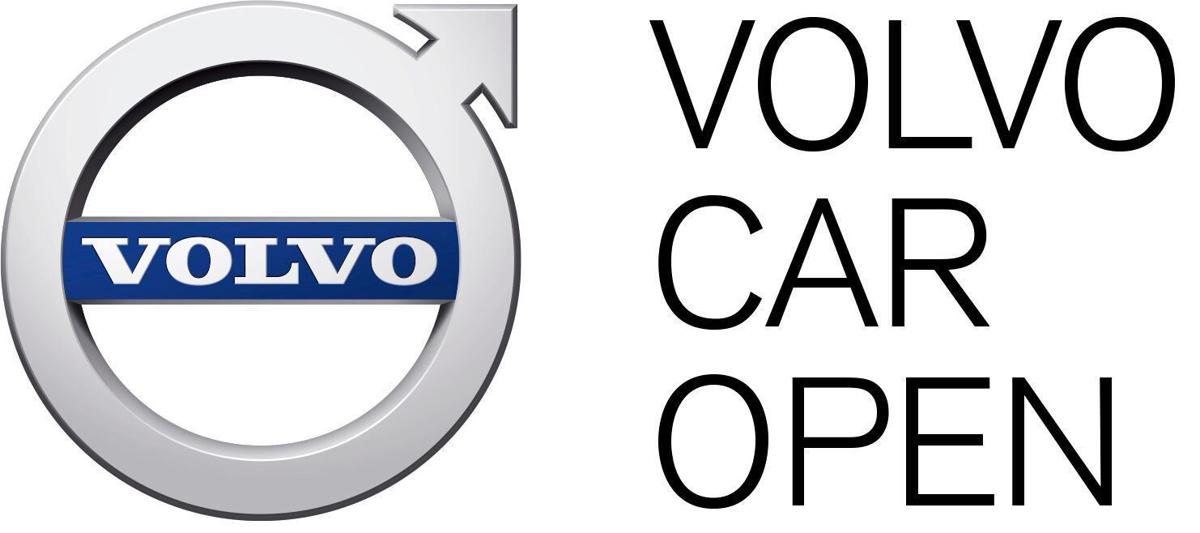 A first step to the Volvo Car Open