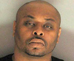 Club shooting suspect surrenders