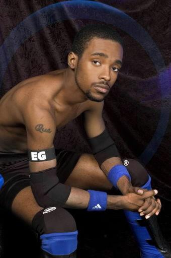 MOONEYHAM COLUMN: Wrestling school student suffers fatal injury