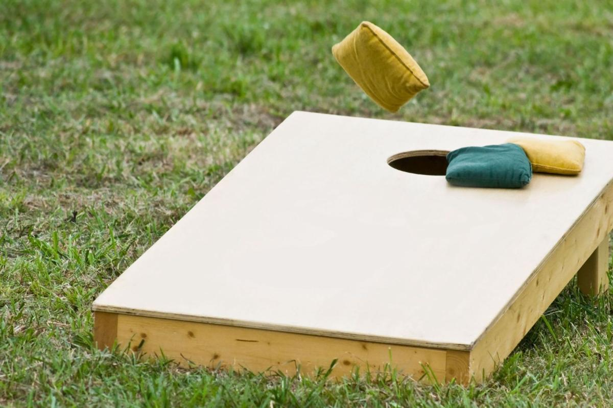 Local business to host first Battle of the Palmetto Cornhole Tournament in North Charleston