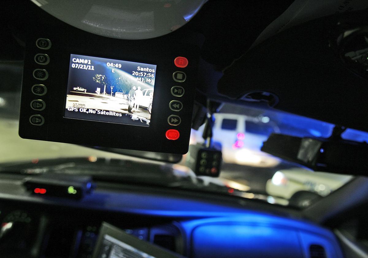 South Carolina needs clearer, stronger DUI laws