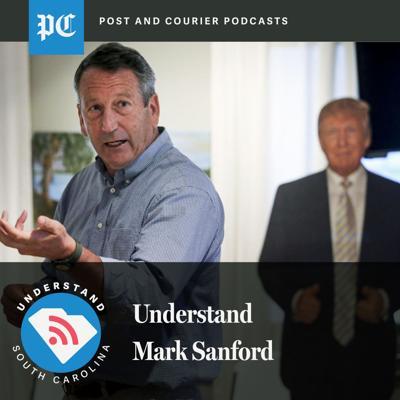 Understand SC Mark Sanford