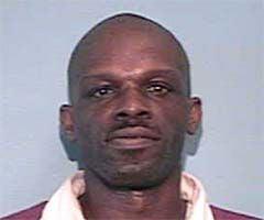 Police seek burglary suspect