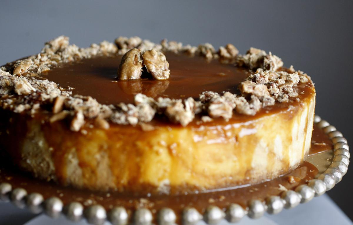 cheesecake low angle.jpg