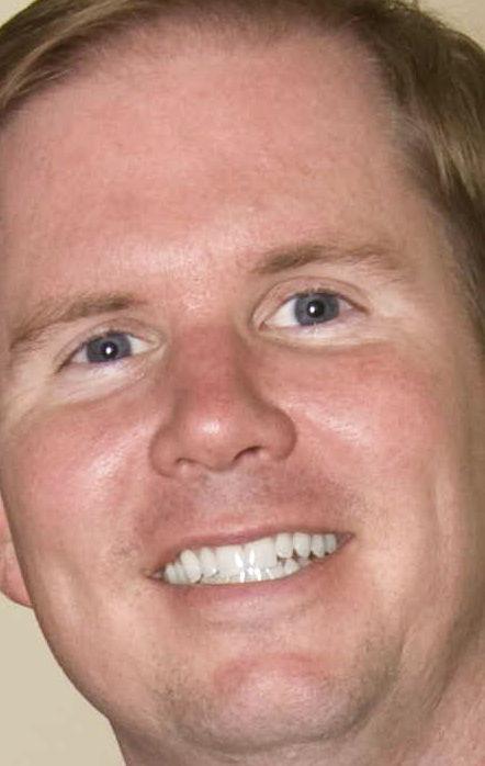 Dist. 41 lawsuit heard