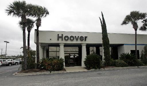 Charleston car dealership investigated for allegedly doctoring car loans