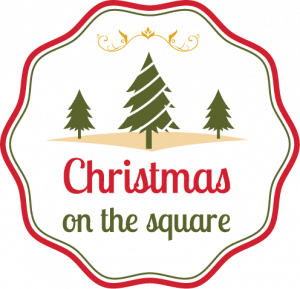 Hutchinson Square to host Junior Service League Christmas events