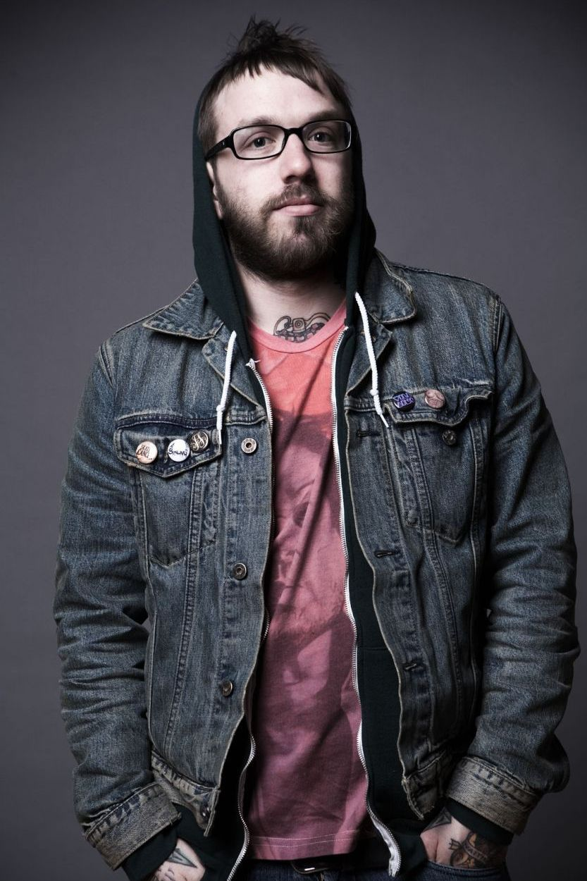 Music Scene: City and Colour, Midtown Dickens, Jerry Joseph and The Jackmormons