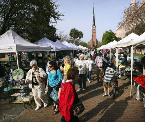 Ousted vendors question judging