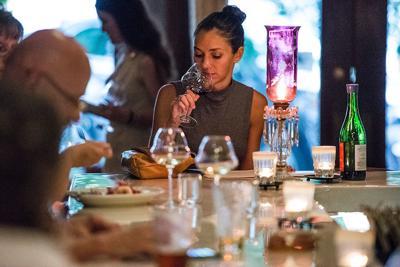 Lula Drake tasting-JAC.jpg