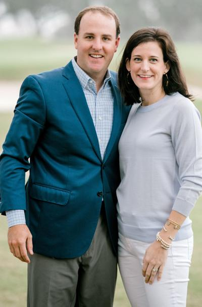 Reeves and Catherine Headshot..jpg