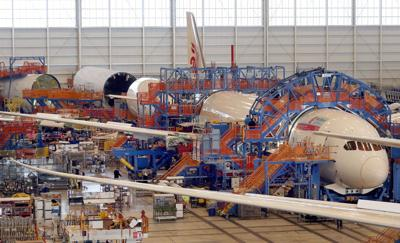 Boeing (copy)