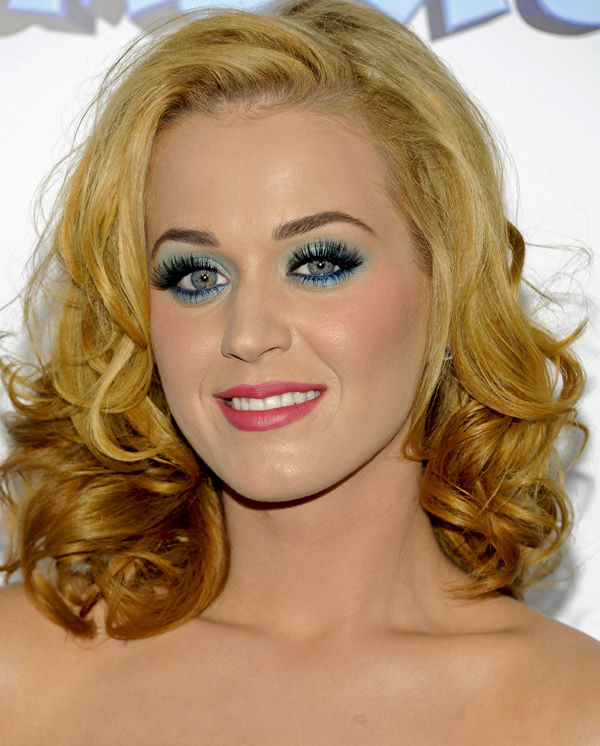 PEOPLE: Katy Perry will give free concert in L.A.