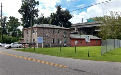 Affordable housing project in North Charleston may not get proper zoning to go forward