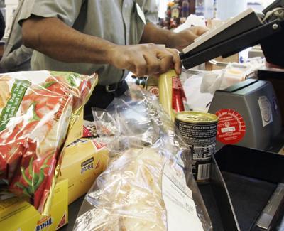 South Carolina to receive $1.6M bonus for improving food stamp program