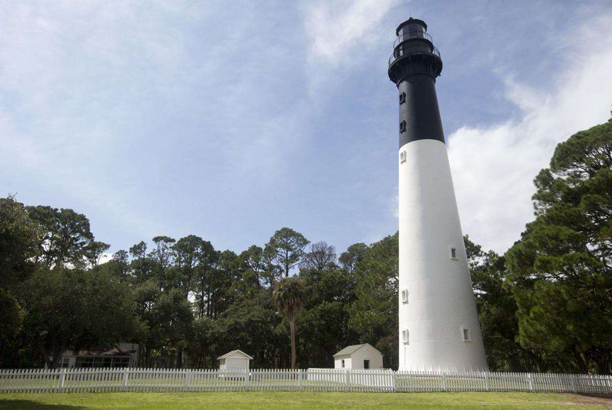 Hunting Island Lighthouse05.jpg (copy) (copy) (copy)
