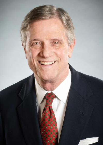 Truist names a BB&T executive as its SC president