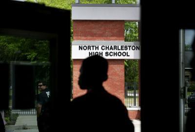 Beware of 'turnaround' school districts (copy)