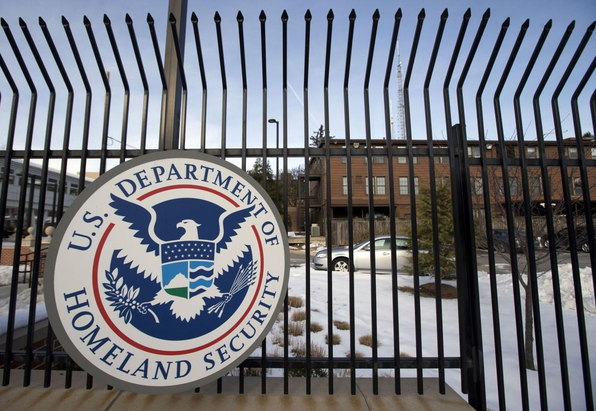 Millions more government fingerprints deemed stolen