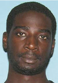 Police seek suspect in Friday shooting