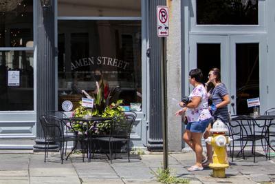 Amen Street (copy)